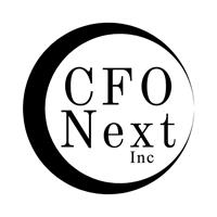 Timm Funk and Associates now CFO Next, Inc.