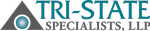 Tri-State Specialists LLP