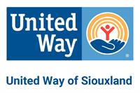 United Way of Siouxland