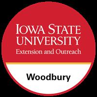 Iowa State University Extension-Woodbury County