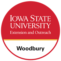 Human Sciences and Youth Nutrition Educator