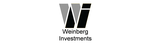 Weinberg Investments Inc