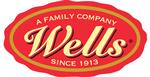 Wells Enterprises Inc