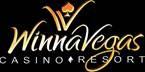 WinnaVegas Casino Resort