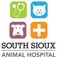 South Sioux Animal Hospital