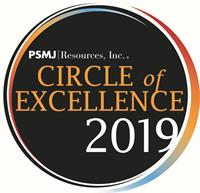 FEH DESIGN Named a PSMJ Top-Performing Architechture and Engineering Firm for 2019