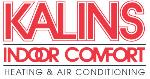 Kalins Indoor Comfort