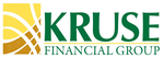 Kruse Financial Group