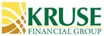 Kruse Financial Group