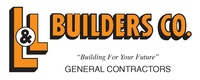 L & L Builders Co