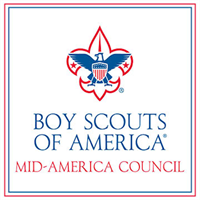 Mid-America Council Boy Scouts of America - Sioux City