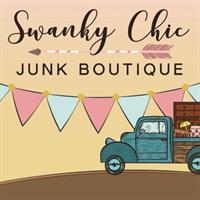 Swanky Chic Vendor Show Rescheduled