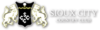 Sioux City Country Club - Sioux City