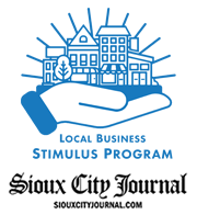 Sioux City Journal - Sioux City