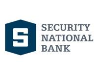Security National Bank