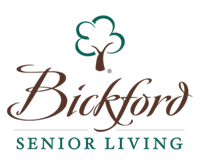 Bickford Cottage / Assisted Living - Sioux City