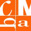 CMBA Architects