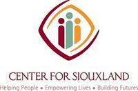 Center For Siouxland