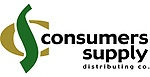 Consumers Supply Distributing