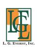 L G Everist Inc