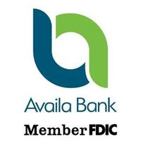 Availa Bank - Sioux City - Sioux City