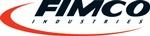 FIMCO Industries