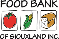 Food Bank of Siouxland
