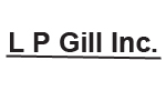 L P Gill Inc