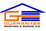 Guarantee Roofing & Siding