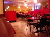 La Fiesta Charra Mexican Restaurant - Sioux City