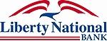 Liberty National Bank-Dakota Dunes