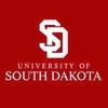 University of South Dakota