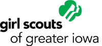 Girl Scouts of Greater Iowa - Sioux City
