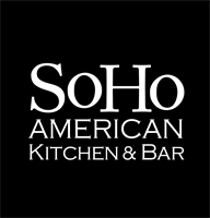 SoHo Kitchen & Bar - Sioux City