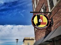J&L Staffing and Recruiting
