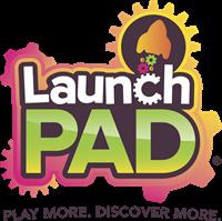 LaunchPAD Receives Iowa Arts Council Grant