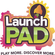 LaunchPAD's Response to Sioux City School District Decision