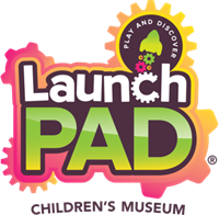 New Board Members Join The LaunchPAD Children's Museum Board of Directors