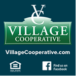 Village Cooperative of Sioux City