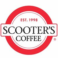 Scooters Coffee House-Gordon Dr