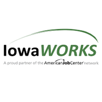 IowaWORKS - US Dept of the Treasury, IRS, and US Department of Labor Plan to Implement Coronavirus-related Paid Leave