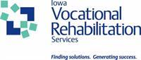 Iowa Vocational Rehab - Sioux City