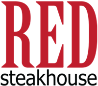 Red Steakhouse - Vermillion