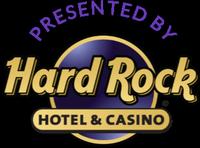 Hard Rock Hotel & Casino Sioux City