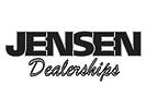 Jensen Imports Inc