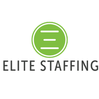 Elite Staffing LLC