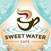 SweetWater Cafe - Sioux City