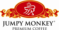 Jumpy Monkey® Coffee Roasting Co - Sergeant Bluff