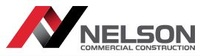 Nelson Commercial Construction