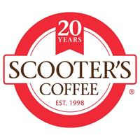 Scooters Coffee House-Hamilton - Sioux City
